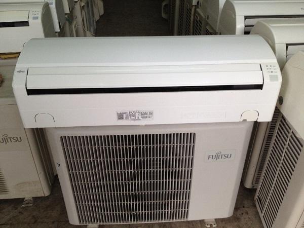 2-Dieu-hoa-Fujitsu-2