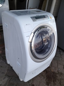 May-giat NATIONAL INVERTER NA-VR1100