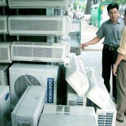 Bí quyết chọn mua tủ lạnh nội địa nhật tốt nhất3