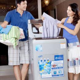 Tiết kiệm thông minh với các thiết bị điện lạnh1