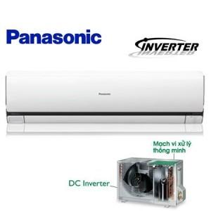 Nên mua máy điều hòa nhật Daikin hay Panasonic2