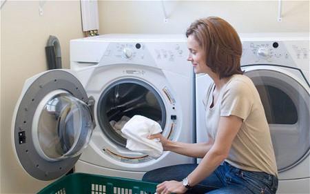 Hướng dẫn lắp đặt và sử dụng máy giặt nội địa nhật2