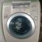 Máy giặt Nhật bãi – Giải pháp tiết kiệm tốt nhất hiện nay