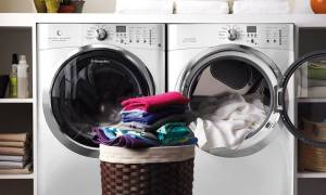Máy giặt Nhật – cầu nối hạnh phúc cho gia đình bạn.6