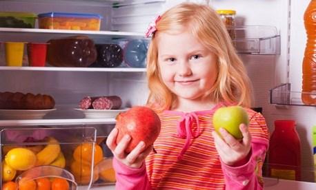 Bí quyết chọn mua tủ lạnh Nhật tốt nhất2