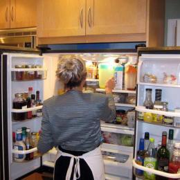 Cách nâng cao hiệu quả sử dụng tủ lạnh