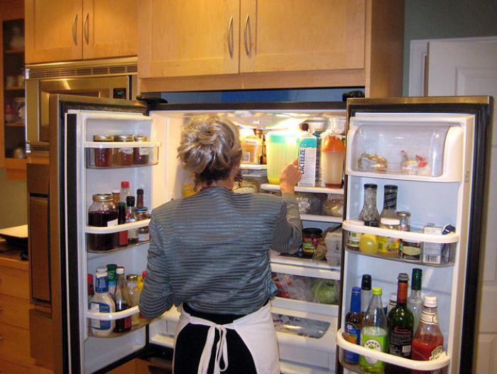 Cách sử dụng và bảo quản tủ lạnh nội địa nhật2