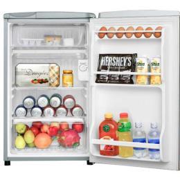 Tiết kiệm thông minh với các thiết bị điện lạnh3
