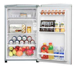 Sai lầm thường gặp khi bảo quản thực phẩm trong tủ lạnh nhật5
