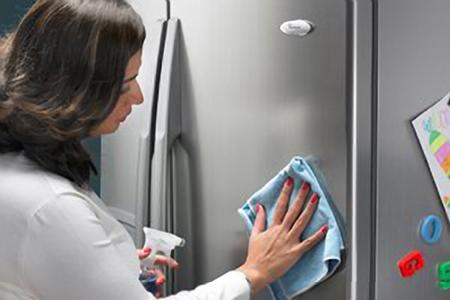 Cách nâng cao hiệu quả sử dụng tủ lạnh2