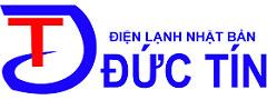 logo-dien-lanh-Duc-Tin