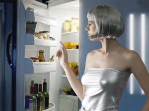 10 vấn đề hay gặp phải khi dùng tủ lạnh nhật - cách khắc phục4
