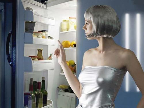 Bí quyết lựa chọn thiết bị điện lạnh Nhật bãi