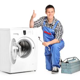 Hướng dẫn lắp đặt và sử dụng máy giặt nội địa nhật