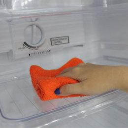 Bí quyết khử mùi hôi cho tủ lạnh nội địa nhật2