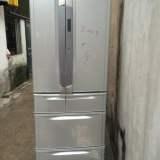 Tủ Lạnh Toshiba 1 chất lượng cao