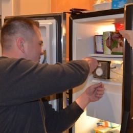 Mua và sử dụng tủ lạnh thế nào cho hiệu quả nhất2