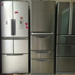 Bí quyết chọn mua tủ lạnh nội địa nhật tốt nhất