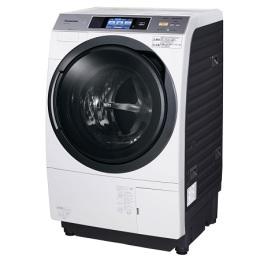 Hướng dẫn chọn mua máy giặt nhật nội địa chất lượng cao