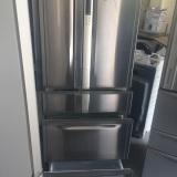 Tủ lạnh Nhật Toshiba GR-W50FS(XT) giá và chất lượng tốt nhất