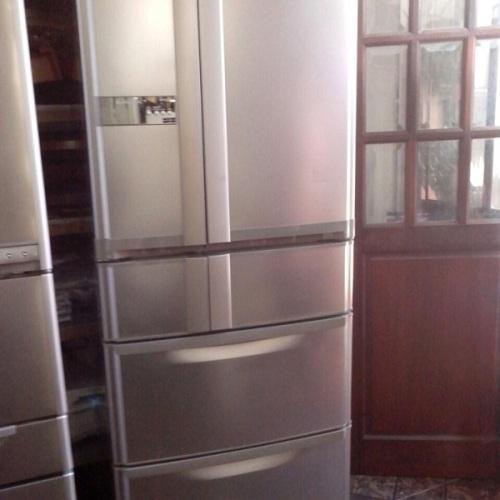 Tủ lạnh National hàng mới về