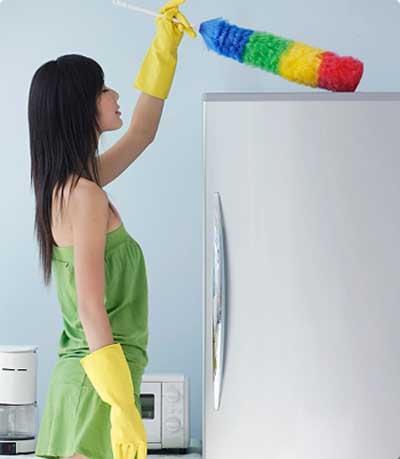 Hướng dẫn sử dụng tủ lạnh nội địa nhật hiệu quả1