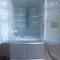 Tủ lạnh Toshiba 2 hàng mới nhập của Đức Tín giá rẻ