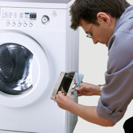 4 bí quyết dùng máy giặt nội địa nhật hiệu quả nhất