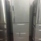 Tủ lạnh Nhật Toshiba GR-C43G(NS)